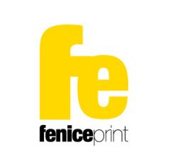 Fenice print